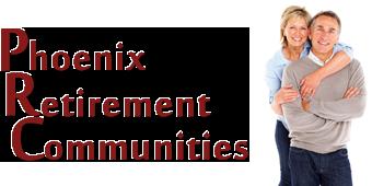 Phoenix Retirement Communities